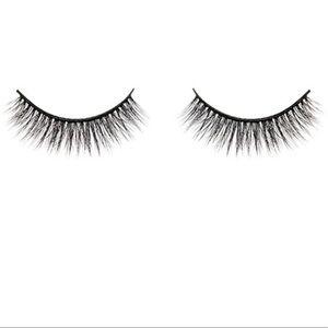 Monroe 3D Silk lashes